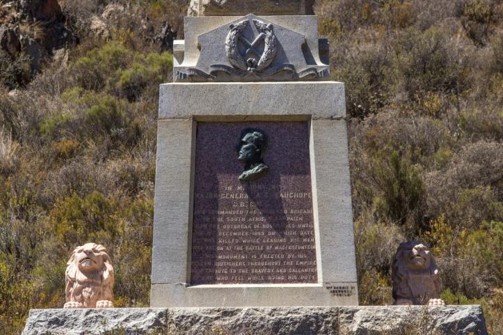 Wauchope Memorial