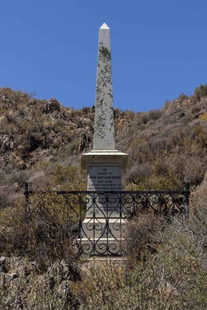 17-1-13-matjiesfontein-graveyard-lr-4176