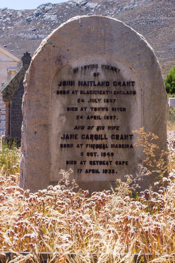 17-1-13-matjiesfontein-graveyard-lr-4178