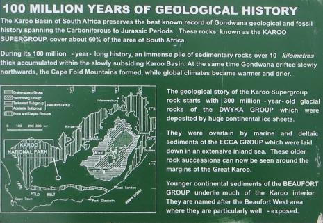17-2-3 Fossil Trail LR-3287