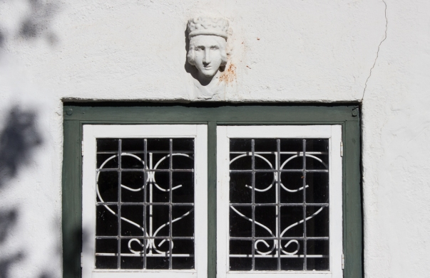 123 Baron van Reede Street, Oudtshoorn